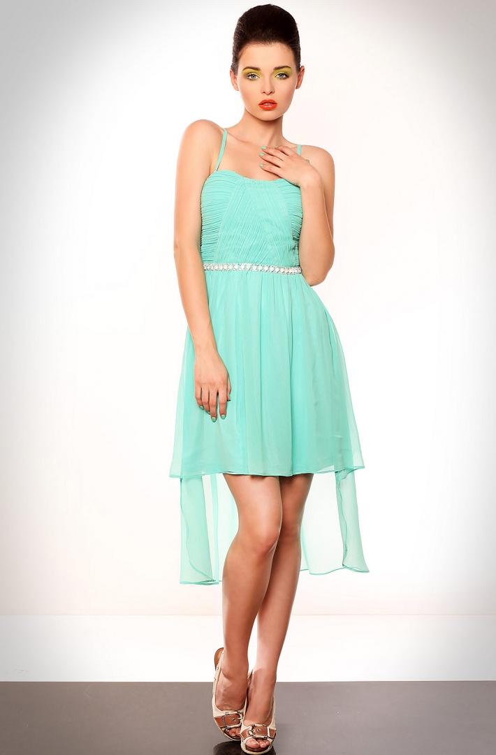 Sukienki Na Wesele Blog Yourstylepl Nowe Trendy W Modzie