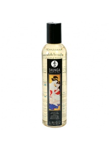 SexShop - Olejek do masażu - Shunga Massage Oil  - Libido - online