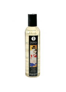 SexShop - Olejek do masażu - Shunga Massage Oil  - Romans - online