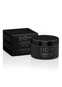 SexShop - Maska do ciała - 210th Body Mask - online